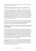 Die Zukunft der Wirtschaft: Nachhaltigkeitskonformes ... - FAW/n - Page 5