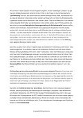 Die Zukunft der Wirtschaft: Nachhaltigkeitskonformes ... - FAW/n - Page 6