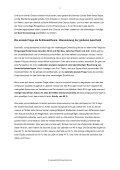 Die Zukunft der Wirtschaft: Nachhaltigkeitskonformes ... - FAW/n - Page 7