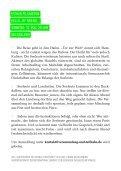 Versammlungen Vol I - Versammlung & Teilhabe - Seite 6