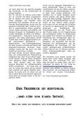 Untitled - SchülerInnen Vernetzung - Blogsport - Seite 5