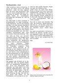Untitled - SchülerInnen Vernetzung - Blogsport - Seite 6