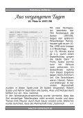 Riedelberg- Geflüster - FSV Schlierbach - Seite 7