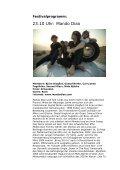 presseinfo - rocknet.bz - Seite 2