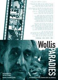 Pressematerial_files/Wollis PARADIES_Flyer 1(o).pdf