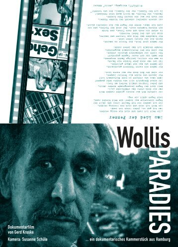 Pressematerial_files/Wollis PARADIES_Flyer 1(o).pdf