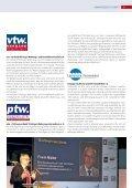 Kongresszeitschrift - 11. MIK 2013 - Seite 7