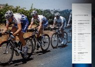 2010 Katalog - Laufräder - Campagnolo