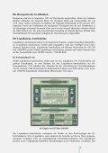 Besserungsscheine - Hans-Georg Glasemann - Seite 3