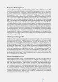 Besserungsscheine - Hans-Georg Glasemann - Seite 6