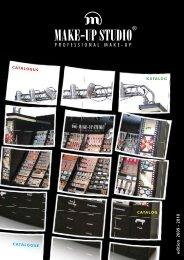 Den aktuellen Katalog können Sie hier als PDF downloaden ... - SMP
