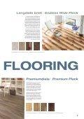 Premium Plank - Page 7