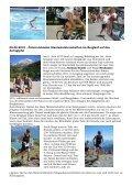 Jahresrückblick 2010 - Page 2