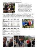 Jahresrückblick 2010 - Page 3
