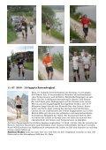 Jahresrückblick 2010 - Page 4