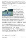 Jahresrückblick 2010 - Page 7
