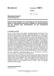 (BR) 408/13 - Umwelt-online