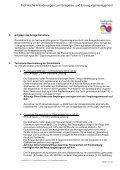 und Erzeugungsmanagement - Stadtwerke Weilburg GmbH - Seite 2