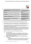 und Erzeugungsmanagement - Stadtwerke Weilburg GmbH - Seite 4