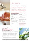 WarmWasser - Pentair Thermal Controls - Seite 6