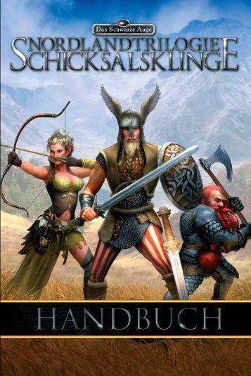 hier downloaden - Nordlandtrilogie