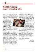 TOMIUM - Österreichisch-Belgische Gesellschaft - Page 7