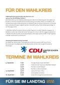 Guenter Schork / Brief aus Wiesbaden - Günter Schork - Seite 3