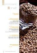 Espressamente per torrefattori Informationen und ... - Newscai - Page 4