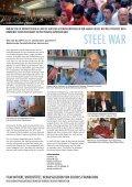 STEEL WAR - Ecodocs.ch - Seite 2