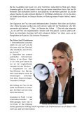 zum download als pdf—> Die laute Lust des Urweibs - Seite 2