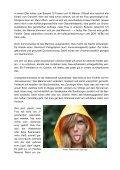 zum download als pdf—> Die laute Lust des Urweibs - Seite 3