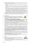 Merkblatt2010_13.indd - Nordzucker AG - Seite 2