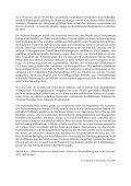 NATO ade, Scheidung ok - Page 2
