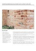 Produktprogramm 2012 - Seite 2