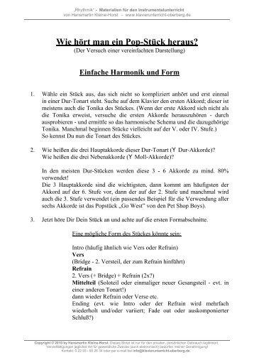 Gemütlich Artikel Arbeitsblatt Pdf Fotos - Arbeitsblatt Schule ...