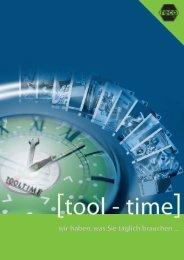 reca tool Time (Page 1)