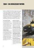 EC240C - Bischoff Baumaschinen - Seite 2