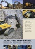 EC240C - Bischoff Baumaschinen - Seite 3