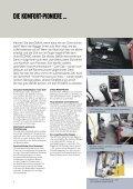 EC240C - Bischoff Baumaschinen - Seite 4