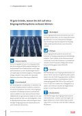 Download PDF - emco bau - Seite 4