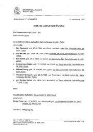 Download - Rudolf Elmer