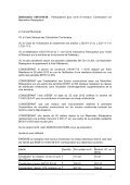 30 - PVR - constructions rue Maximilien Robespierre.rtf - Page 2