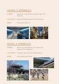Studienreise Korea Einzelseiten (PDF) - Seite 4