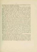 Kupfererze an der Nilrtsrhenalp - SGHB - Seite 5