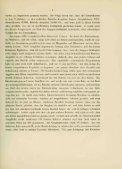 Kupfererze an der Nilrtsrhenalp - SGHB - Seite 7