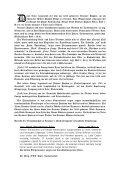 Heft 3 in Frakturschrift - diepopkens.de - Page 2