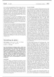 Artikel als PDF-Version - Betriebs-Berater