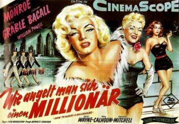 Wie angelt man sich einen Millionär? - alexander verweyen ...