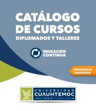 Download (PDF, 163KB) - Ucq.edu.mx
