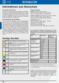 Atemschutz - Seite 2